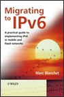 Migrating to IPv6, the book